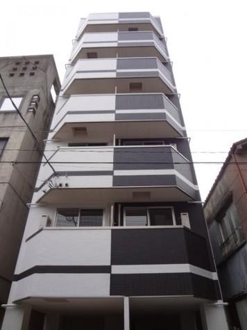 レピュア森下 建物画像9