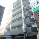 プレミアムキューブ両国 建物画像9