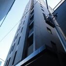 ザ・パークハウス アーバンス千代田御茶ノ水 建物画像9