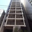 クレイシア新宿 建物画像9