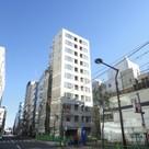 ルピナスコート 建物画像9