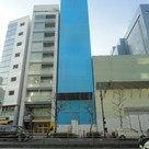 パークナードフィット新富町 建物画像9