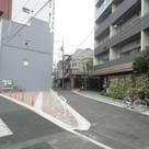 ザ・パークハウス上野池之端レジデンス 建物画像9