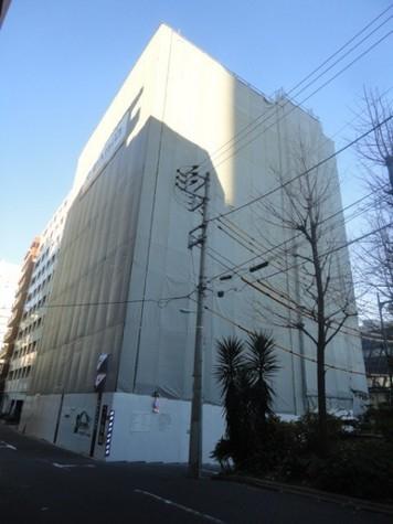 御幸レジデンス日本橋茅場町 建物画像9