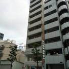 浅草橋 7分マンション 建物画像9