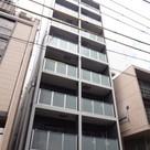 菊川 3分マンション 建物画像9