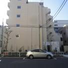 菊川 4分マンション 建物画像9