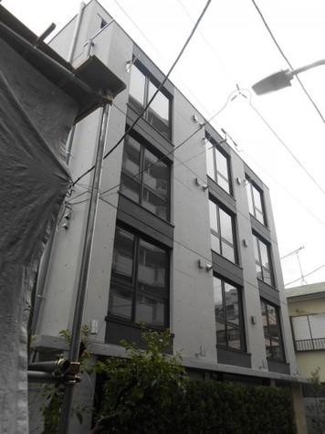 LEGALAND MEGURO(リーガランド目黒) 建物画像9