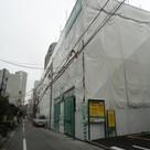 メディオ月島 建物画像9