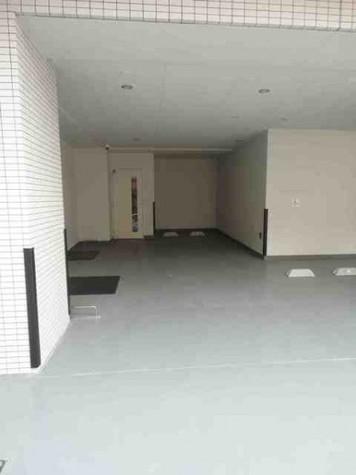 プレミスト神田佐久間町 建物画像9