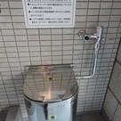クリオ浅草ラ・モード 建物画像9