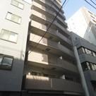 アクラス日本橋 建物画像9
