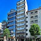 ヴォーガコルテ中野坂上 建物画像9