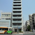 ジェノヴィア両国Ⅱグリーンヴェール 建物画像9