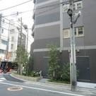 パークアクシス小伝馬町 建物画像9
