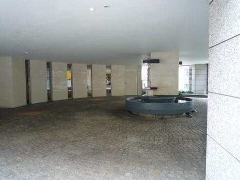 シエルトーレ三番町 建物画像9