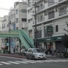 プラウド文京千石 建物画像9