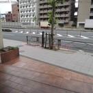 エンゼルハイム大森本町 建物画像9
