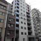 レガリス銀座イースト 建物画像9