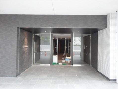 ザ・パークハビオ上野 建物画像9