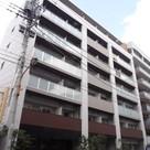 フュージョナル菊川 建物画像9