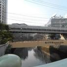 パークハビオ目黒リバーサイド 建物画像9