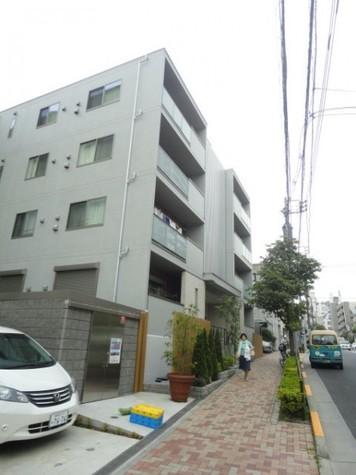 ティーリア小石川 建物画像9