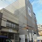 グラディート両国 建物画像9