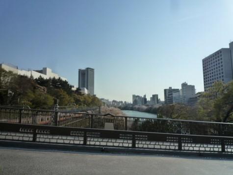 ダイアパレス飯田橋 建物画像9