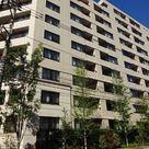 ザ・パークハウス大井町レジデンス 建物画像9