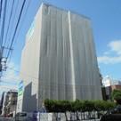 キャメルプレイス 建物画像9