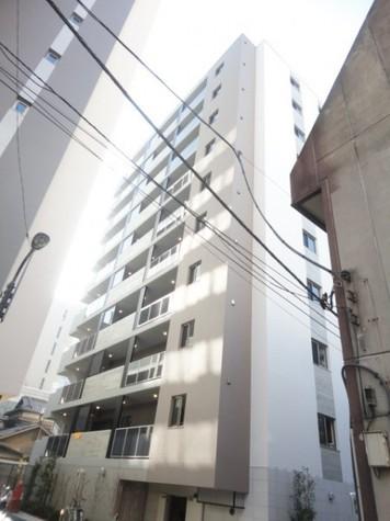 レジディア御茶ノ水Ⅲ 建物画像9