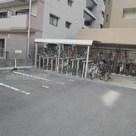 カスタリア志賀本通 建物画像9