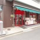 RON越中島駅前 建物画像9