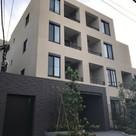 シティカレント目黒学芸大学 建物画像9
