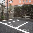 ヴォーガコルテ八丁畷駅前 建物画像9