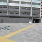 アデグランツ大須 建物画像9