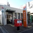 ハーモニーレジデンス菊川ステーションフロント 建物画像9