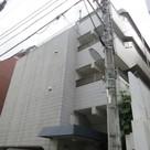 花房山ヒルズ 建物画像9