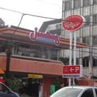 55-3錦糸町 建物画像9