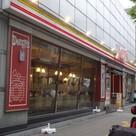 オープンレジデンシア築地 建物画像9