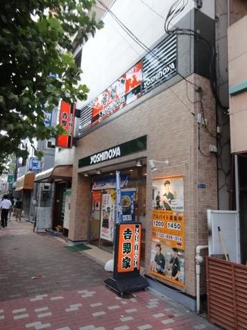 フェールメゾン菊川 建物画像9