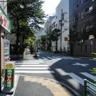 ソフィア日本橋 建物画像9