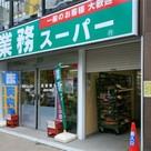 クレイシア神田淡路町 建物画像9