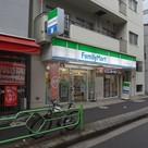 ブリリア ザ・タワー東京八重洲アヴェニュー 建物画像9