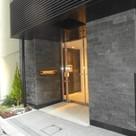中央区日本橋横山町10丁目4新築貸マンション 201708 建物画像9