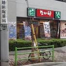 ザ・パークハビオ日本橋箱崎町 建物画像9