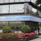 APEX秋葉原 建物画像9