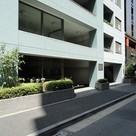 ファミール日本橋ブルー・クレール 建物画像9