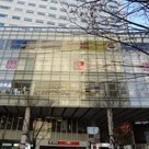 クレシェンド秋葉原 建物画像9